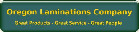 About Oregon Laminations Company