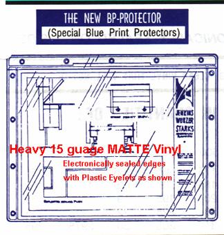 Vinyl Badge Amp Proximity Card Holders Menu Covers